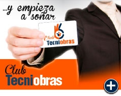 Club Tecniobras