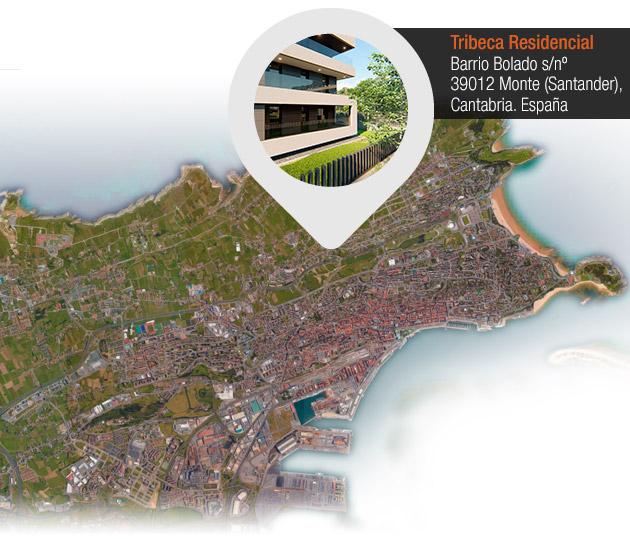 Impuestos inmobiliarios en España